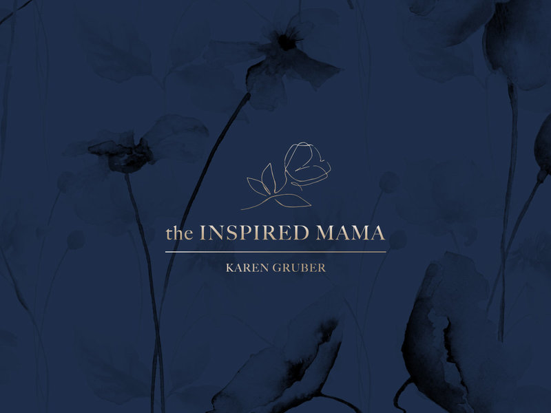 the_inspired_mama_logo