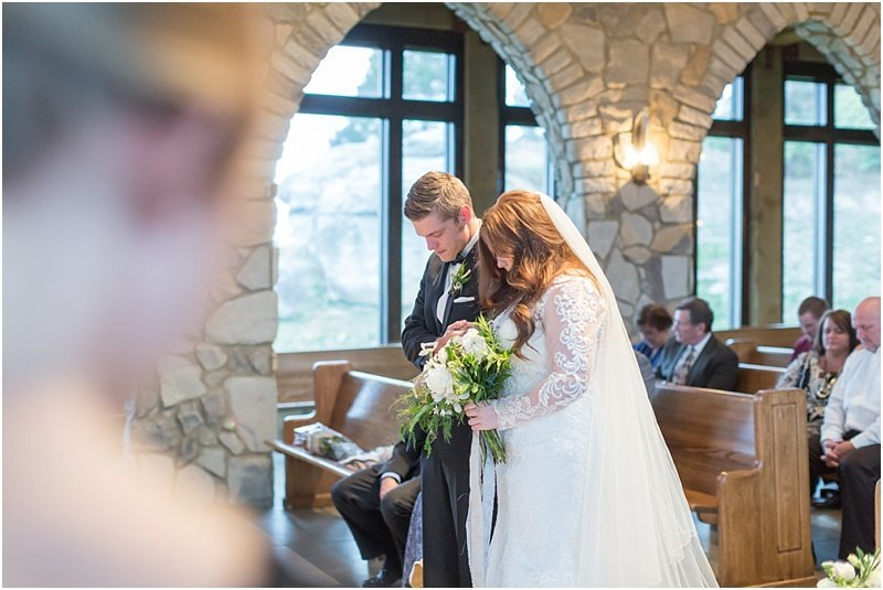 cliffs_glassy_chapel_greenville_wedding_venue_6