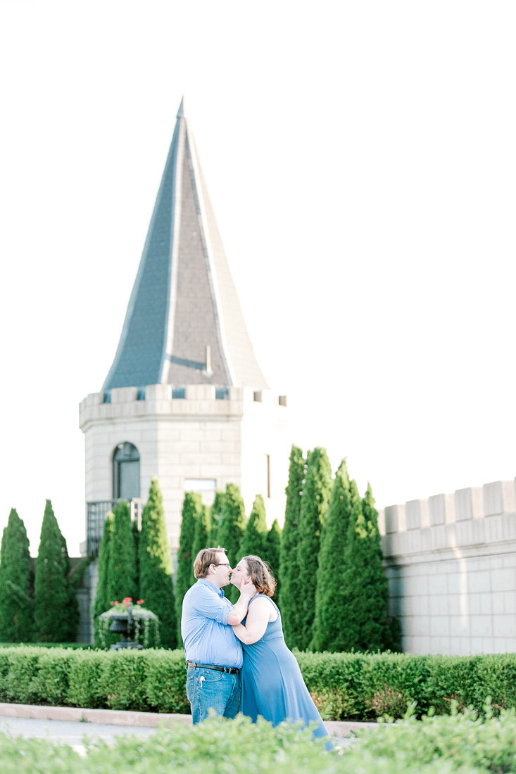 Engagement-Session-Castle-Lexington-Kentucky-Photo-by-Uniquely-His-Photography082