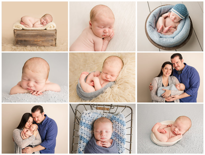 new_jersey_newborn_photographer_idalia_007