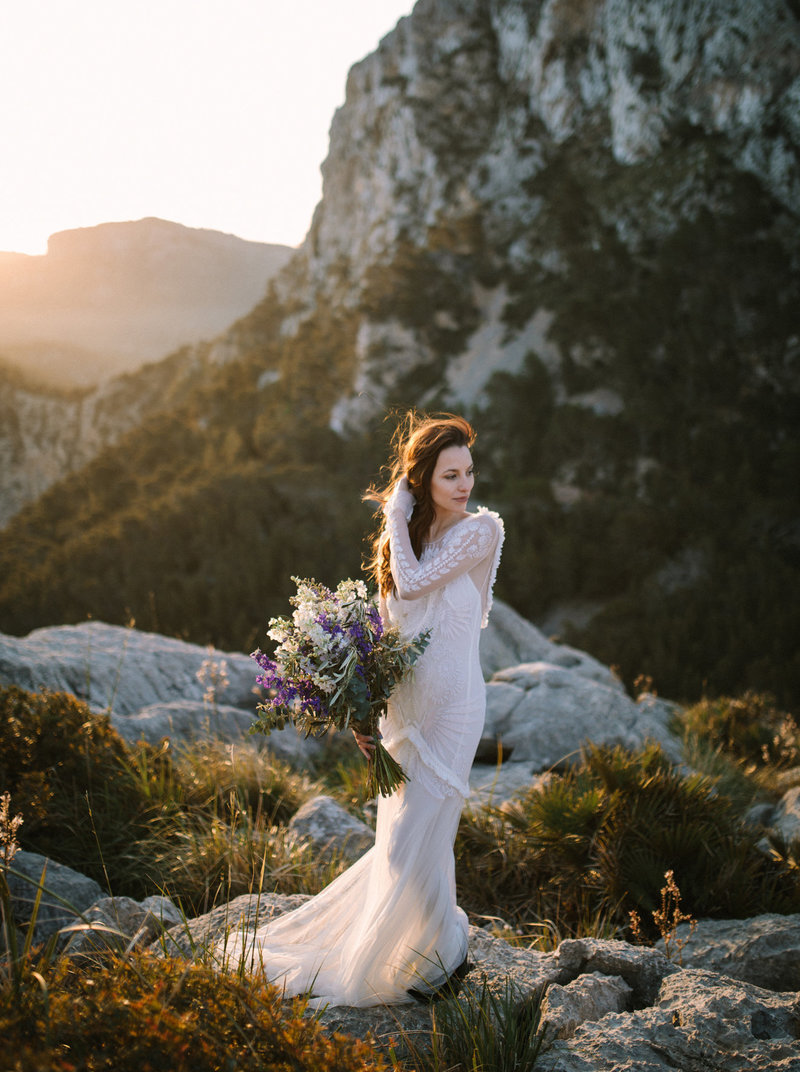 Alexandra-Sinz-Wedding-Photographer-Mallorca-2221