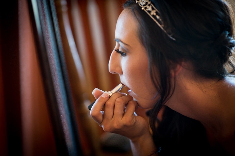 Bend_Oregon_Wedding_Photographer_Pete_Erickson-1004