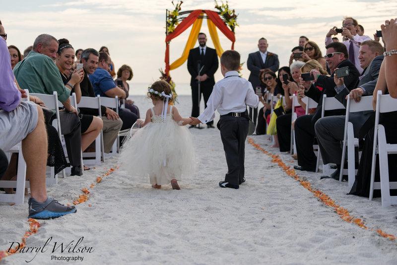 Gagg Wedding-4