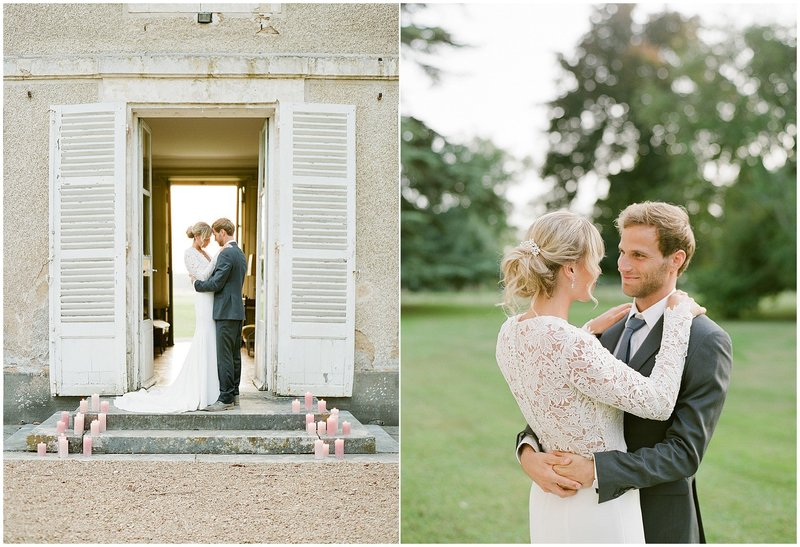 AlexandraVonk_Wedding_Chateau_de_Bouthonvilliers_Dangeau_0026