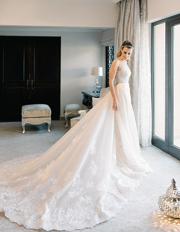 Wedding Dress_White_Tux_Wedding_Dubai