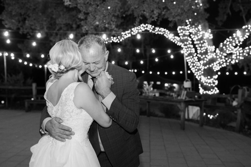 father-daughter-dance-paso-robles-wedding-tayler-enerle