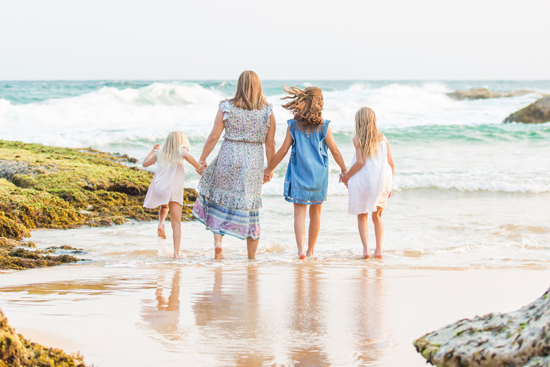 CLAIRE-GARNER-PHOTOGRAPHY-CENTRAL-COAST-FAMILY-PHOTOGRAPHER-GIRVAN-59