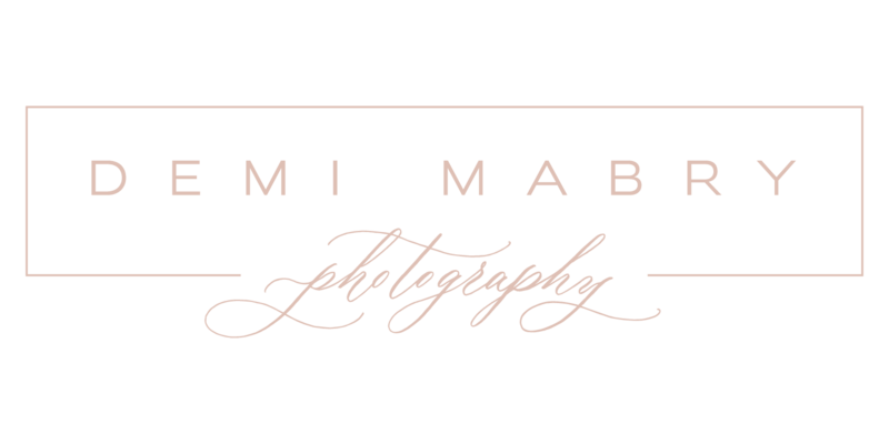 Demi-Mabry-Logo-Final-large-png