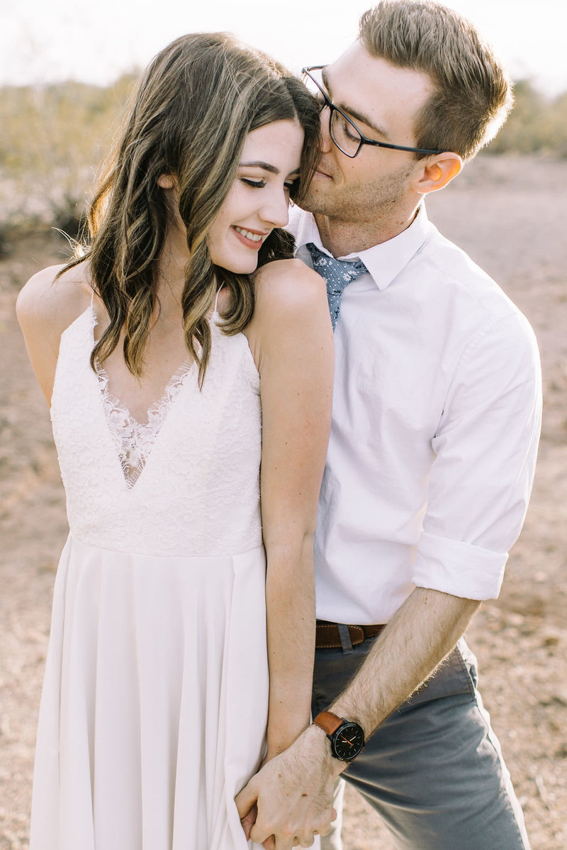 Destination-Wedding-Photographer-Ashley-Largesse-14