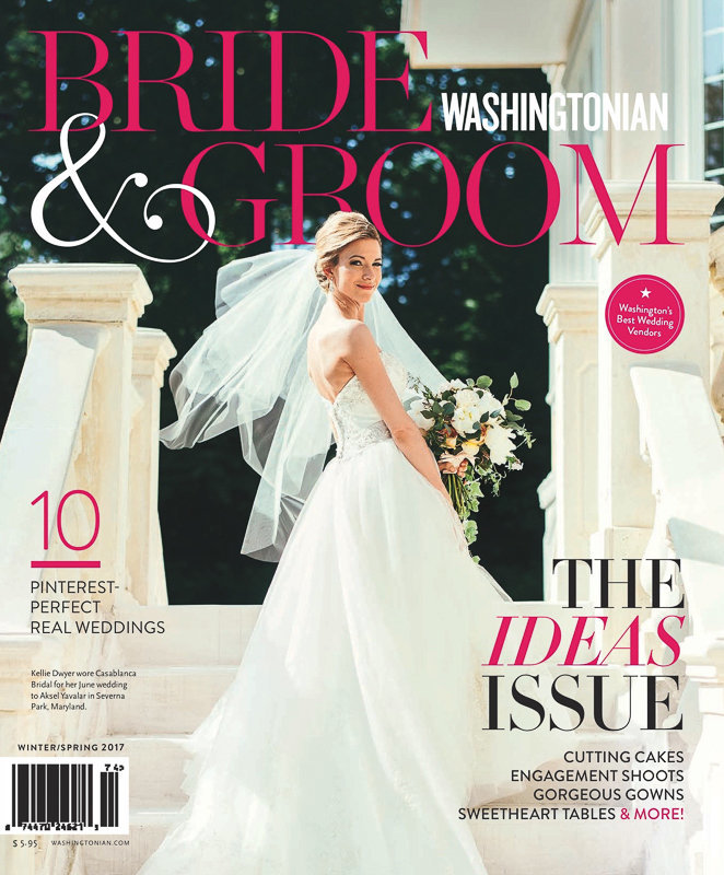 washingtonian-01