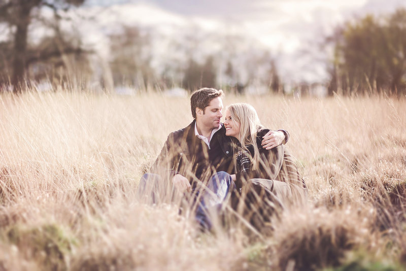 Wedding photographer Hertfordshire and Buckinghamshire