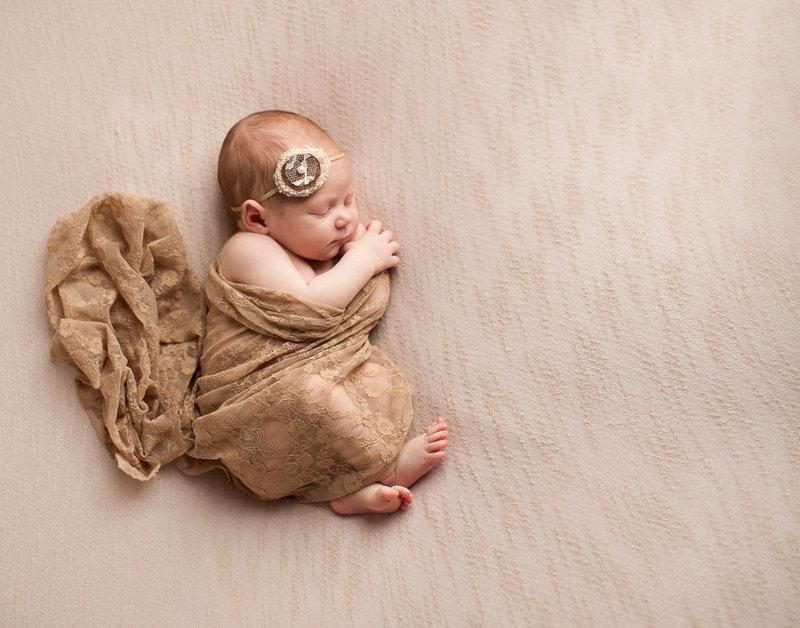 newborns-022