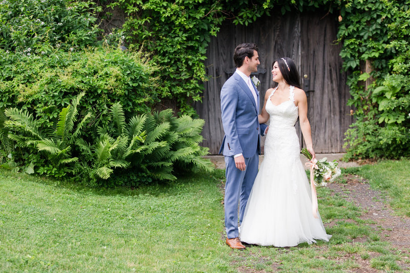 Stone-Barns-New-York-Outdoor-Wedding-20