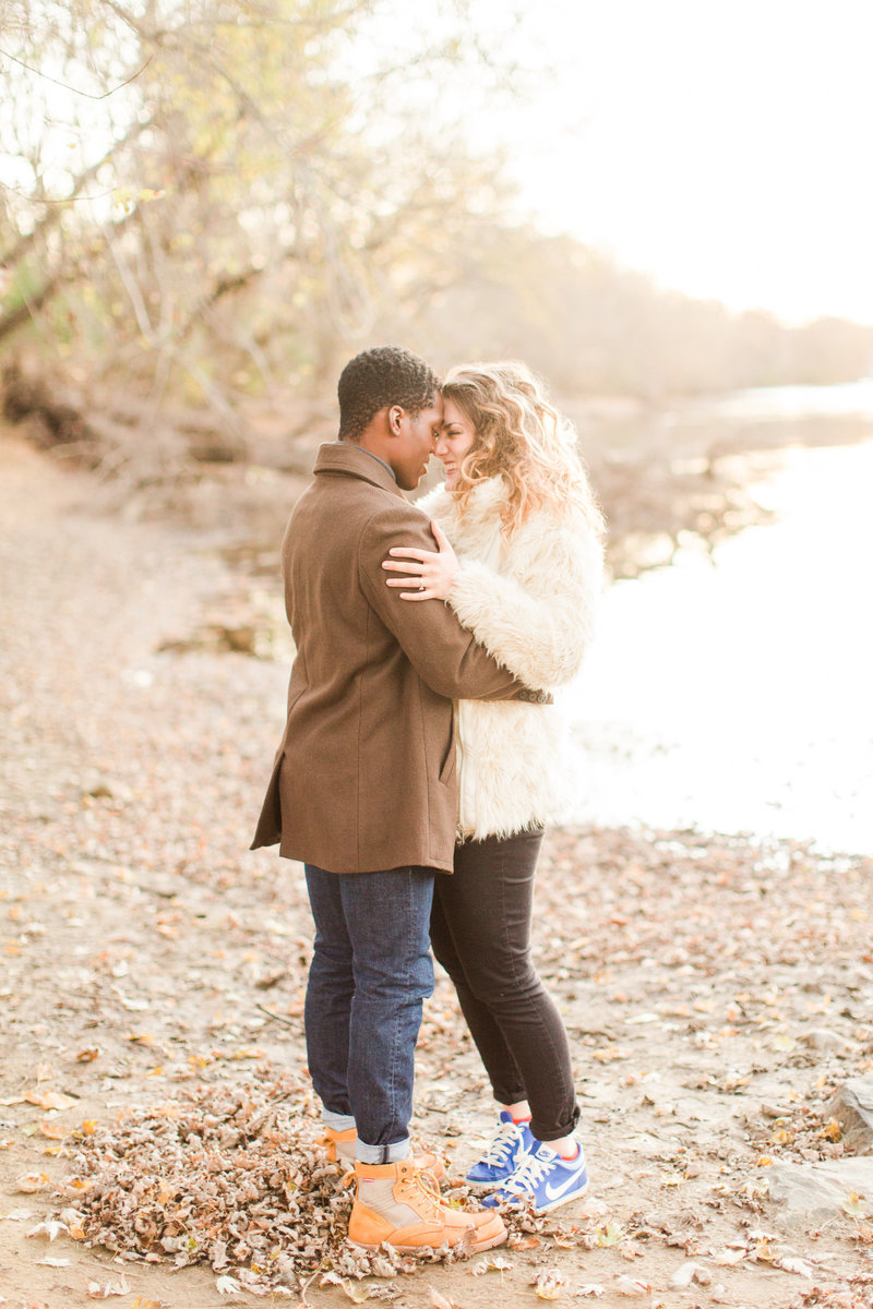 20161113_engagement_stephen&chloë_favs100