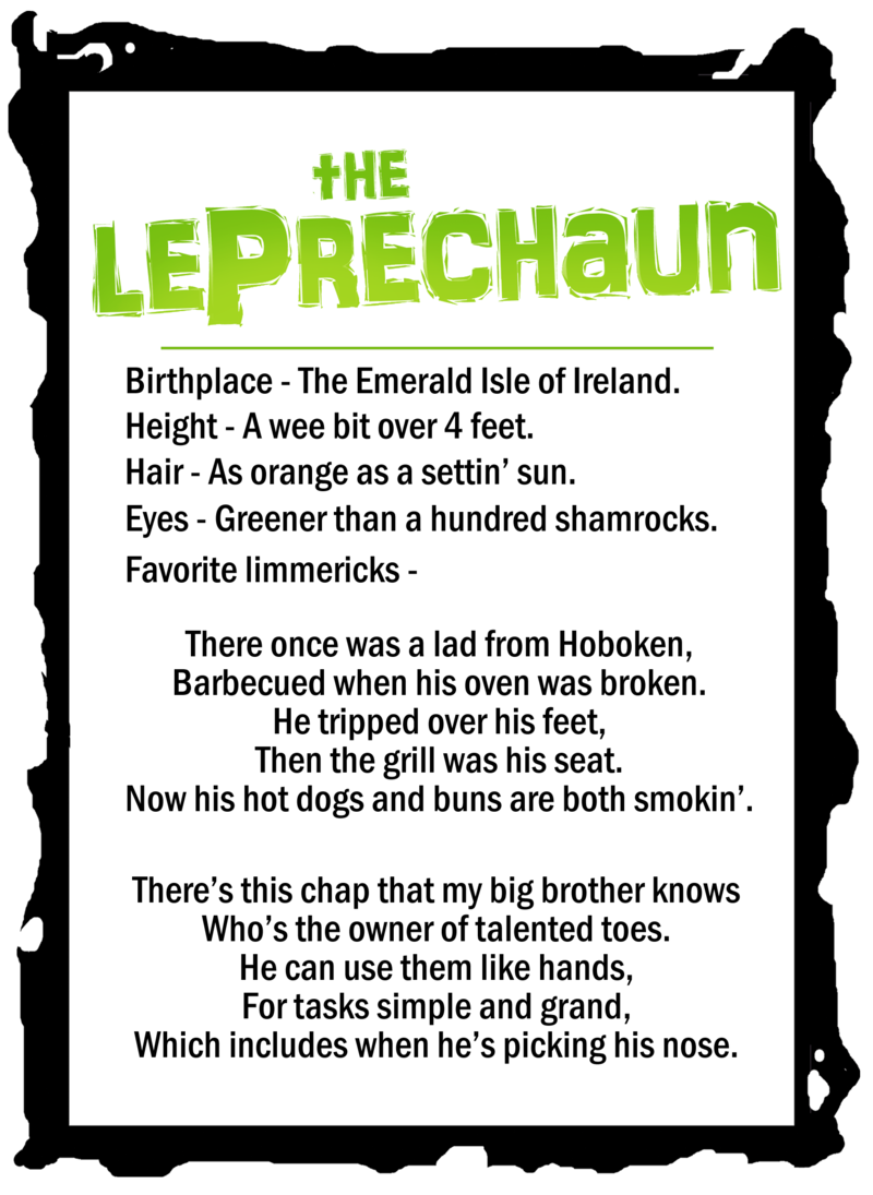 Bio Leprechaun copy