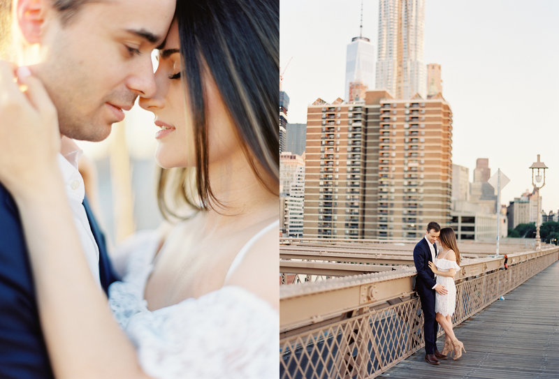 21-Brooklyn-Bridge-Engagement-Photos
