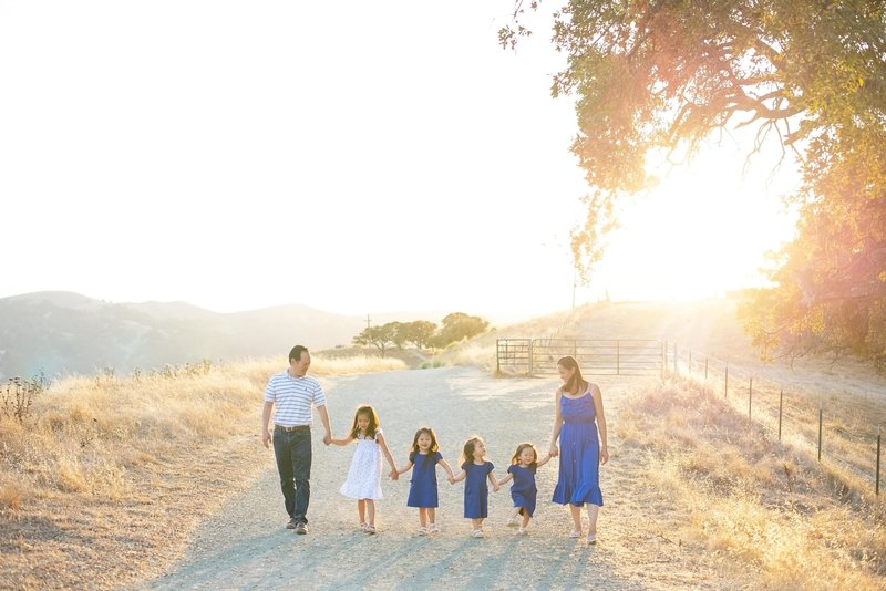 Carrie_Chen_Photography_San Francisco_Bay_Area_Photographer_Family-min