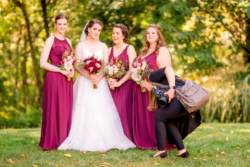 Behind the scenes wedding photography-1206