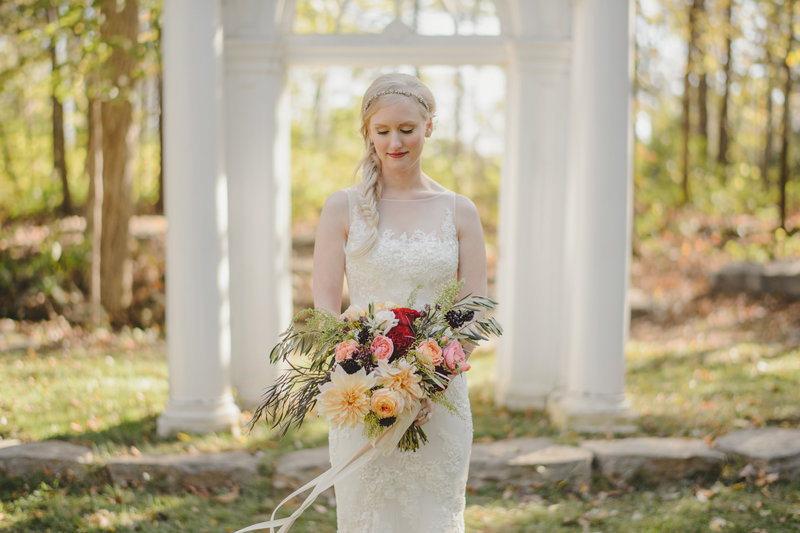 Modern Vintage Events_Nashville Wedding Designer_040JC-384 (2)