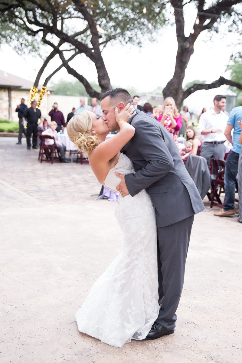 Angel-Richelle-Ranch-Austin-Wedding-Photos (401)