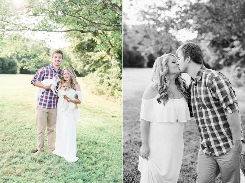 forest-hunt-national-park-engagement-photos-15