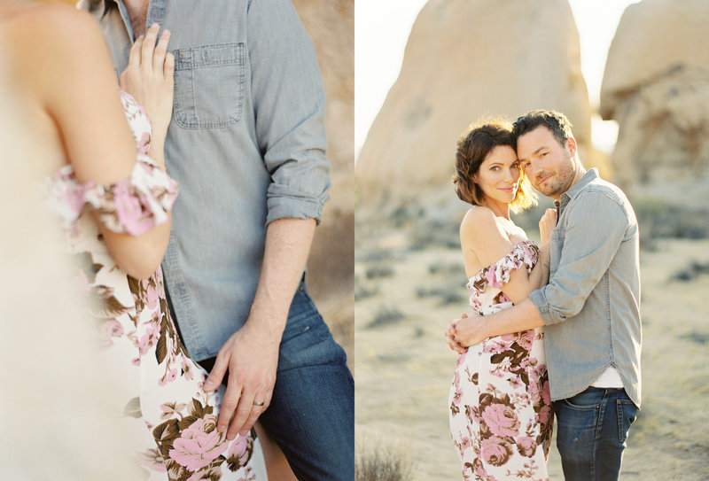 21-Joshua-Tree-Engagement-Session