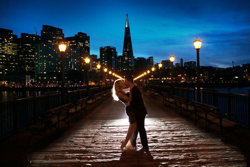 best-san-francisco-engagement-photos