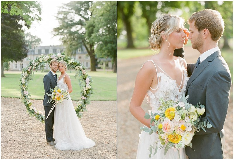 AlexandraVonk_Wedding_Chateau_de_Bouthonvilliers_Dangeau_0016