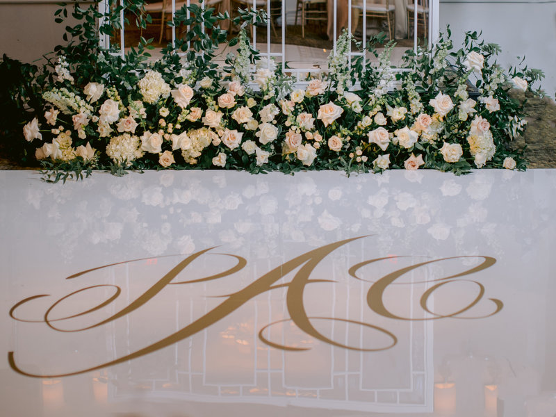 the rosewood mansion dallas wedding0110