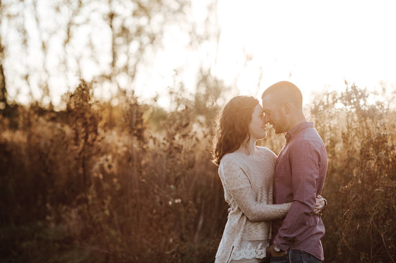 Iowa wedding & elopement photographer Chelsea Dawn Weddings (13)