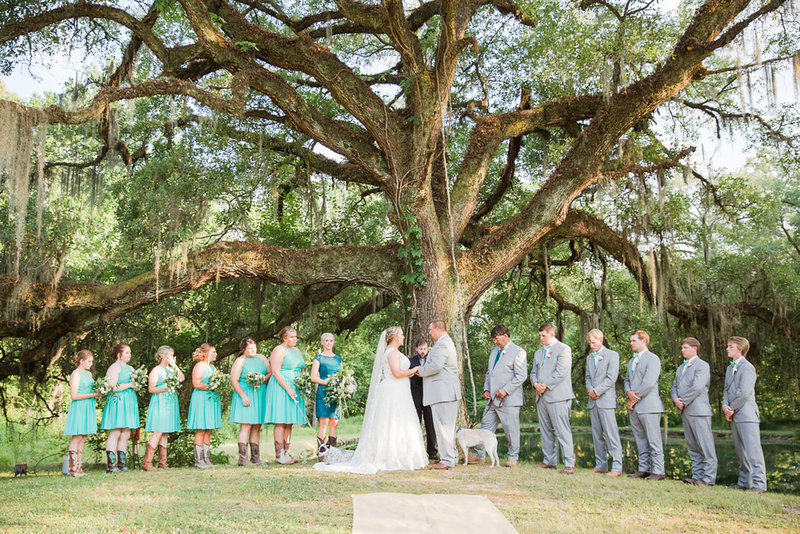 desert_plantation_st_francisville_wedding-0014