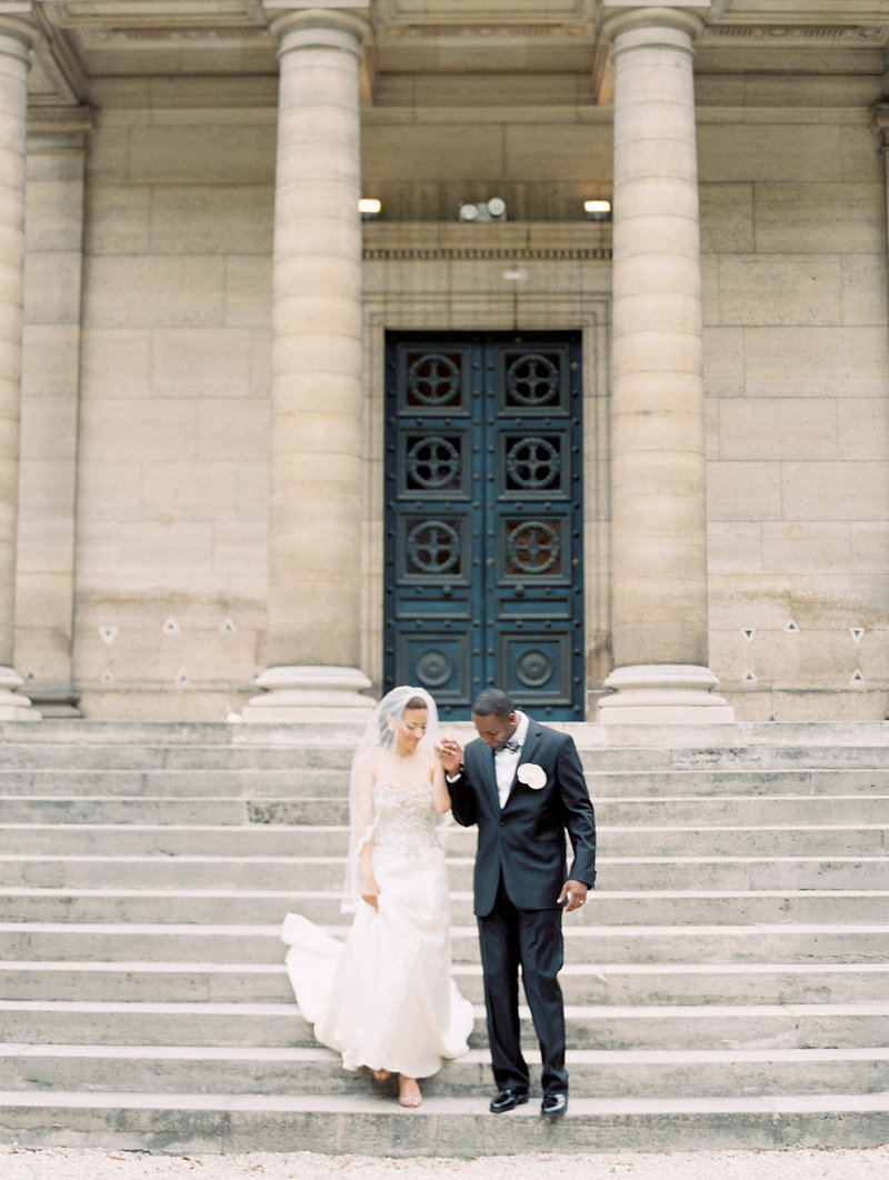 chapelle-expiatoire-wedding-photographer