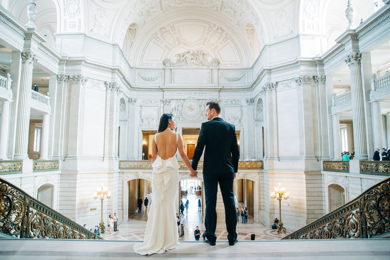 San_Franscisco_City_Hall_Wedding_Lily_Ro_Photography-2741