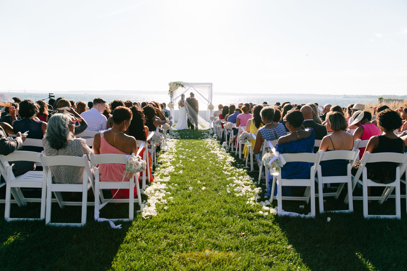belle-mer-wedding-newport-rhode-island1076