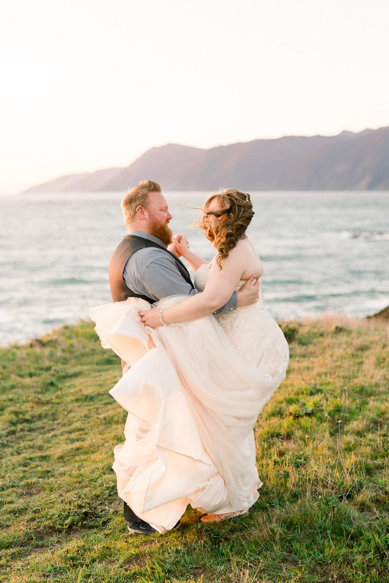 shelter-cove-inn-lost-coast-wedding-763