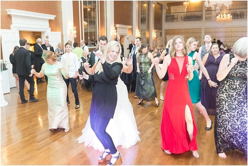 poinsett_club_greenville_wedding_venue_10