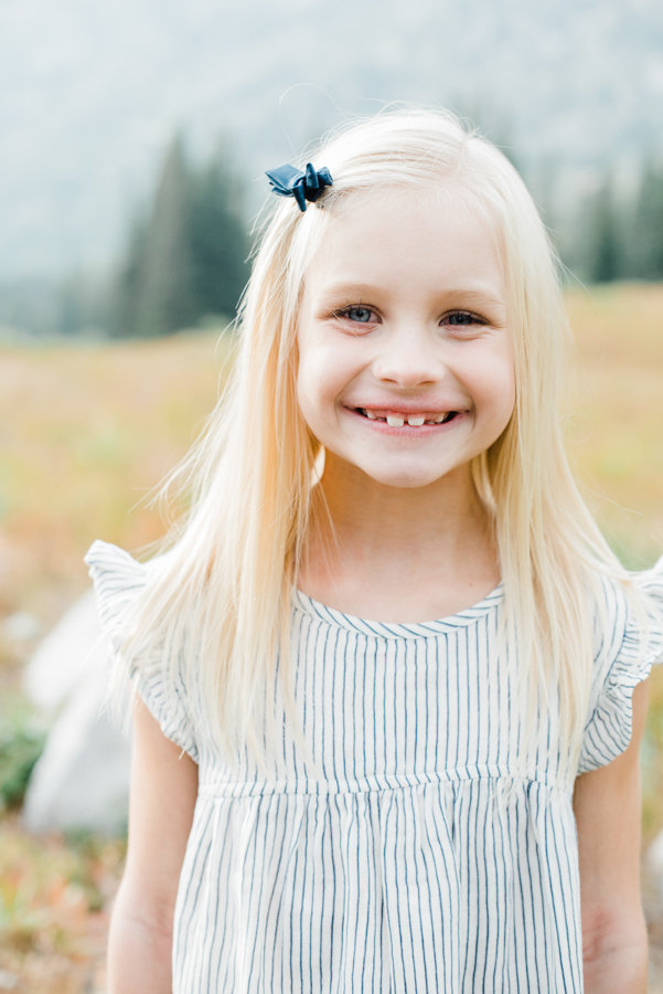 Children Portraits Lifestyle Family Portrait Lexi Marie Photography Utah