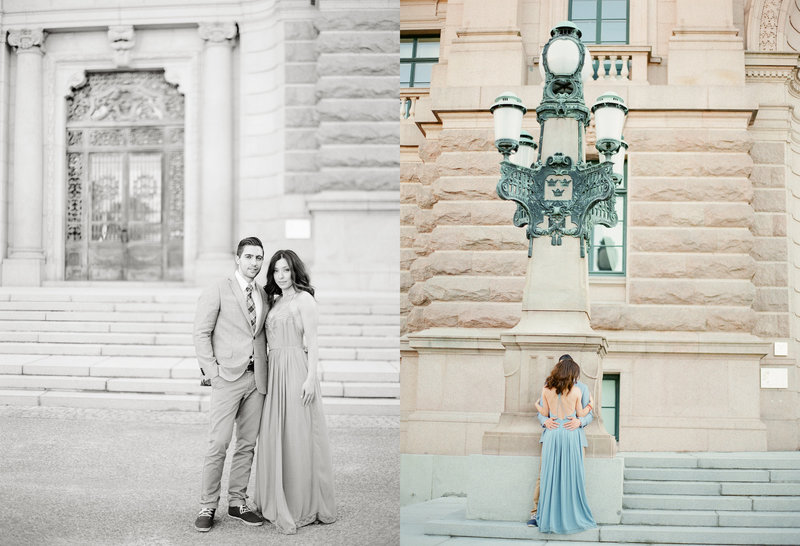 12-Stockholm-Sweden-Engagement-Photos