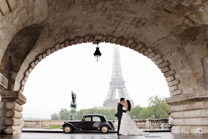 Rivera Wedding-Paris-0031