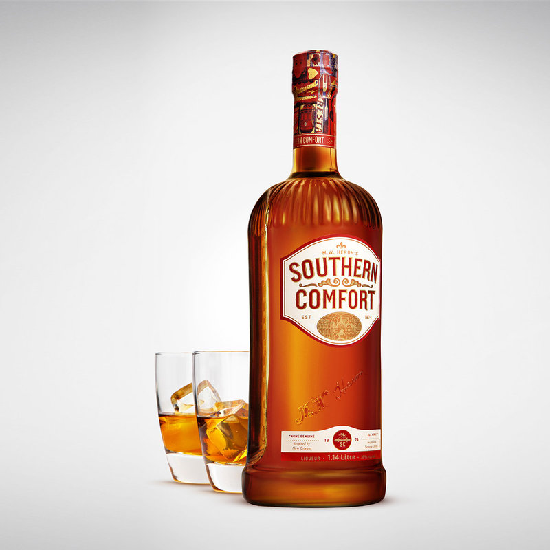 Southern-Comfort-web
