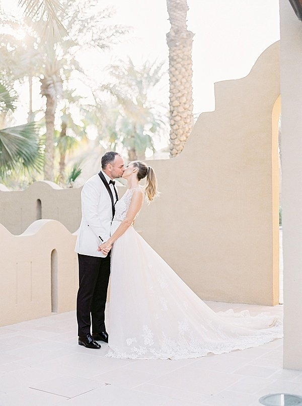 Maria Sundin Photography_White Classic Timeless Wedding Dubai One & Only Royal Mirage 4