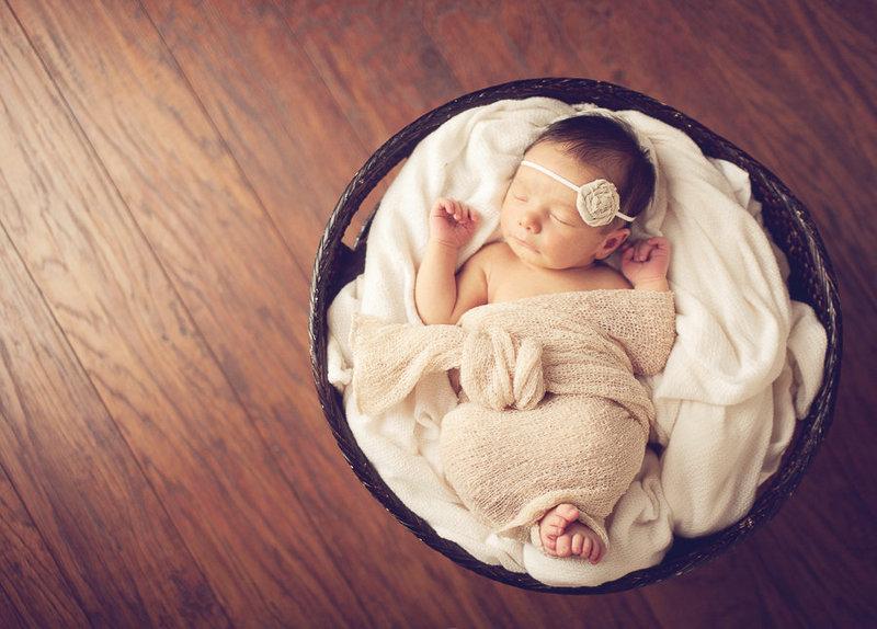 newborns-010