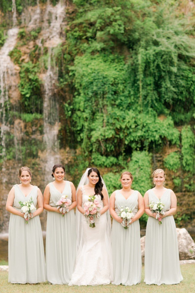 canyon-springs-golf-club-wedding-photos_1185-683x1024