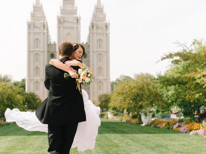 CW_Wedding224