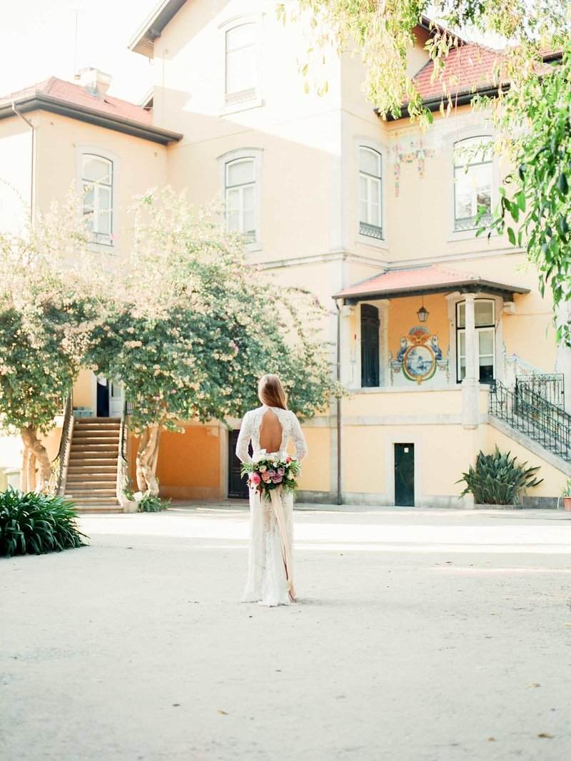 Married-Morenos-Porto-Styled-Shoot-22