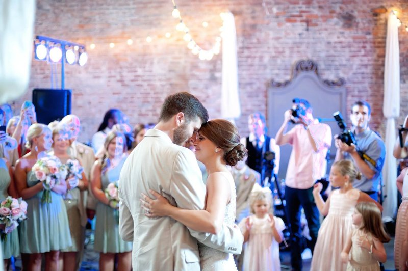 BSL Weddings Burdette Adams Wedding-8 Reception-0069