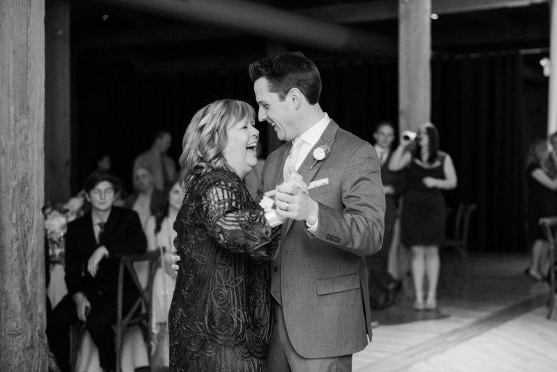 sarah and jeremy wedding-673