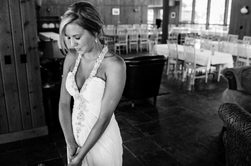 Rock_Springs_Ranch_Wedding_Photography_by_Pete_Erickson-1009