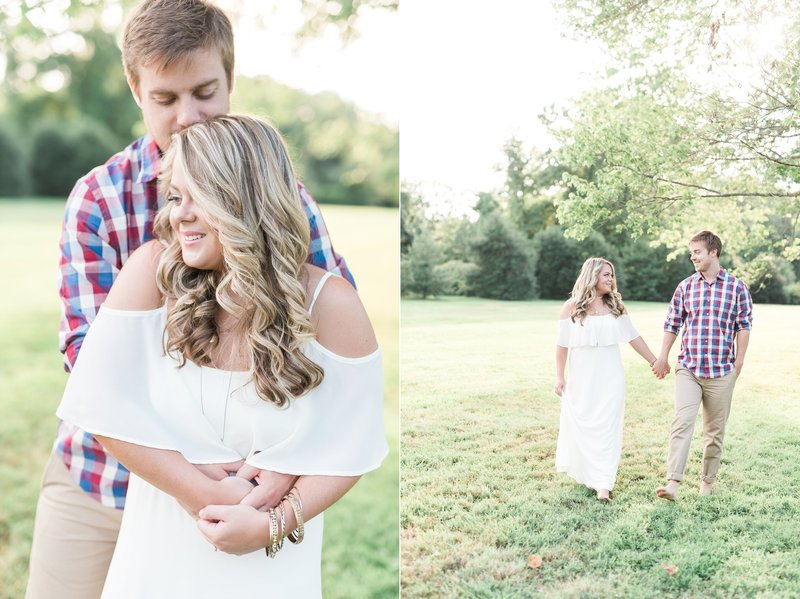 forest-hunt-national-park-engagement-photos-13