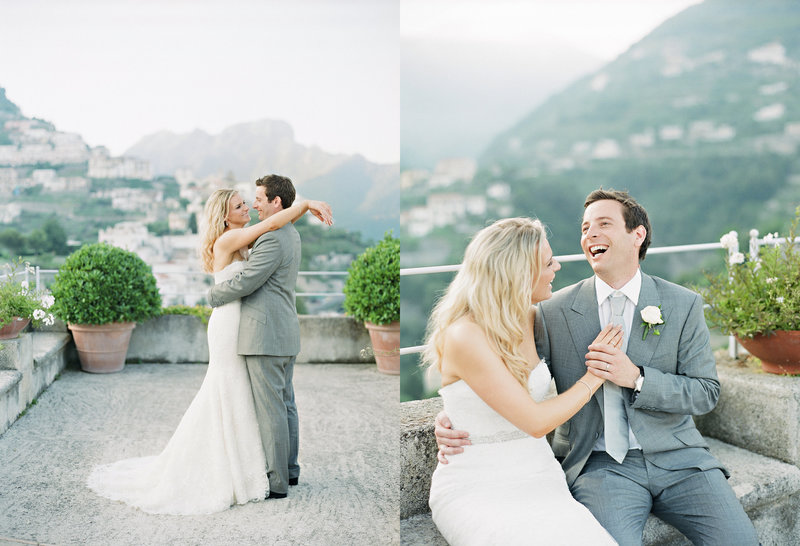 26-Hotel-Belmond-Caruso-Ravello-Amalfi-Coast-Wedding-Photographer